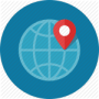 geolocation-icon